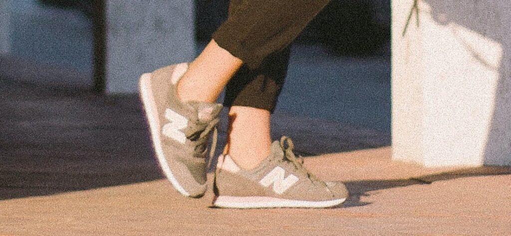 dámské sneakersy